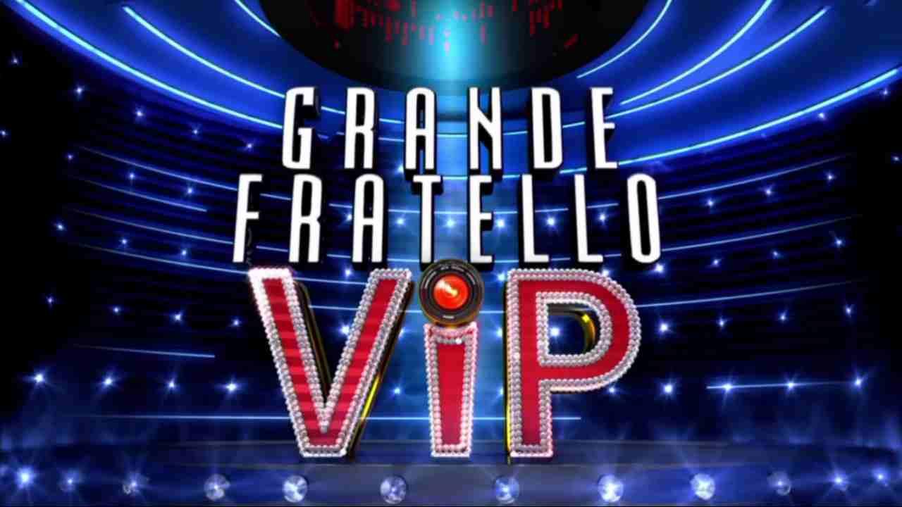 Grande Fratello VIP 5