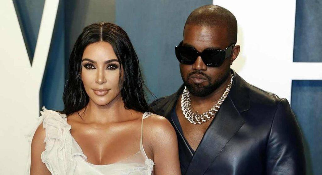 Kim Kardashian, il marito confessa il tentato omicidio della figlia