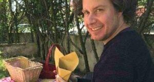Mauro Pamiro morto a Crema