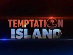 Temptation Island single tentatori