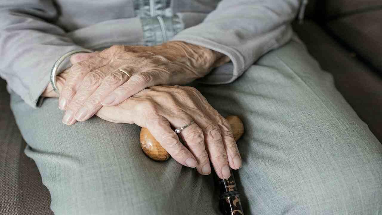 consulta sull'aumento delle pensioni d'invalidità