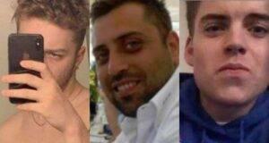 Omicidio Cerciello, emerge l'audio sull'ordine di servizio: le novità al processo