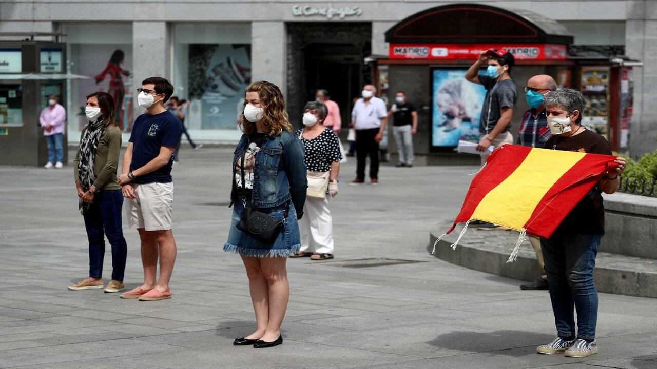 Coronavirus: la Romania ora rischia uno tsunami di contagi