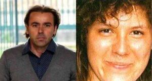"""Elena Ceste, la richiesta della difesa di Buoninconti: """"Accedere agli indumenti personali della vittima"""""""