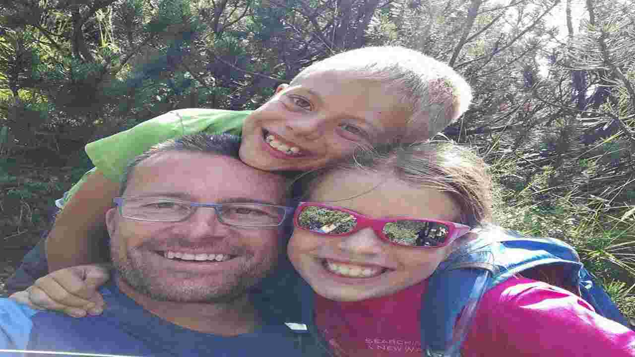 Gemelli uccisi dal padre, emergono i primi risultati dell'autopsia