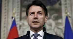 Capitali Cultura 2023, il lancio di Bergamo e Brescia