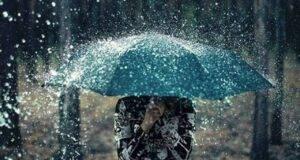 Palermo, nubifragio violento: allagamenti e due morti anneggati