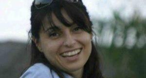 Maria Chindamo, ritardo nelle motivazioni sulla scarcerazione di Ascone