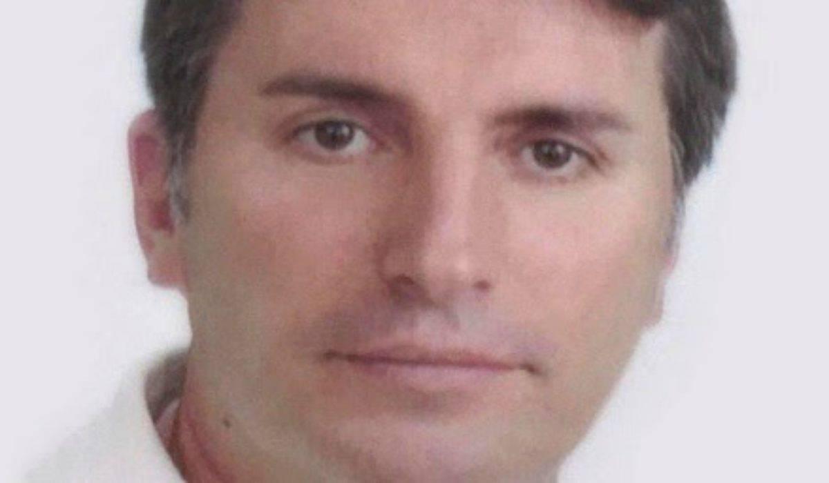 Mario Bozzoli, emerge la frase sospetta su Ghirardini: nuove intercettazioni