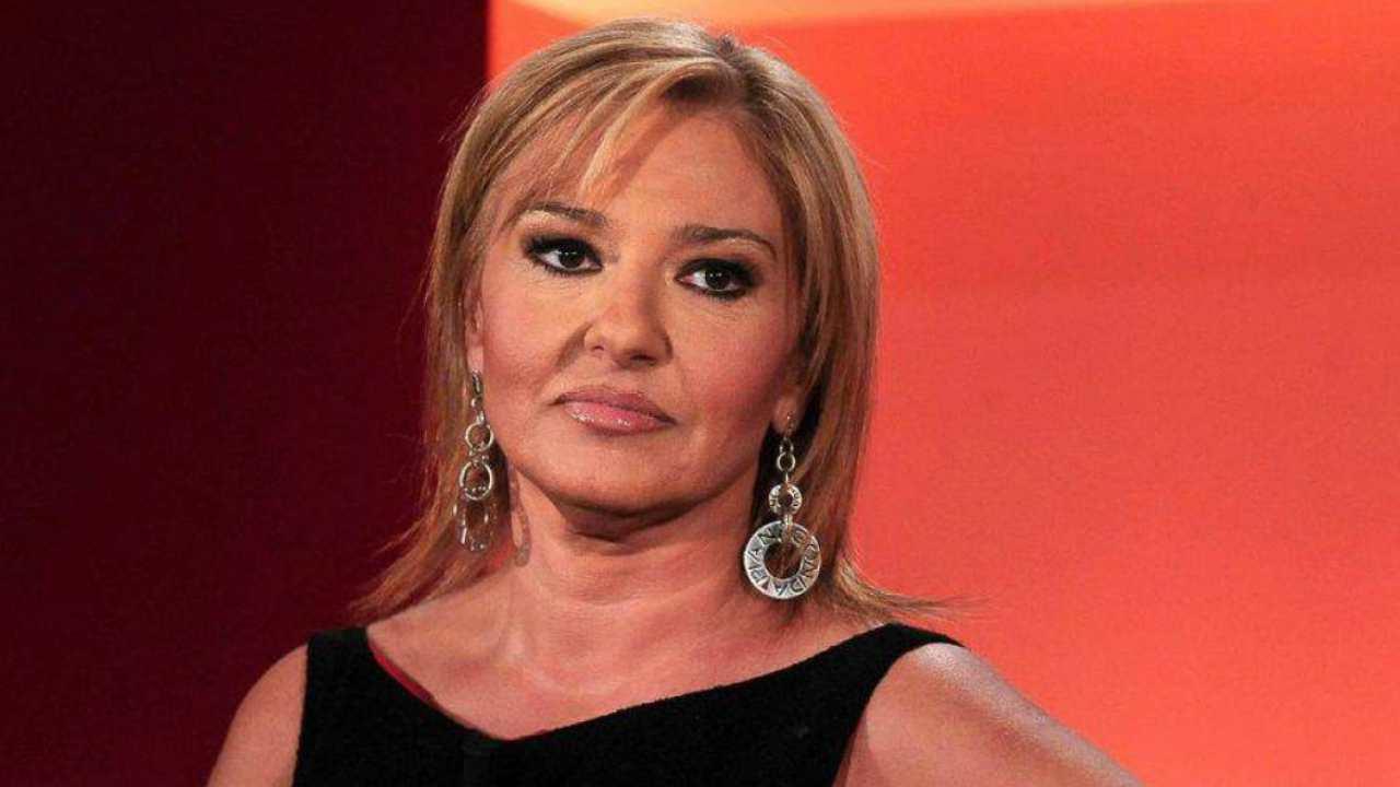 """Monica Setta e Tiberio Timperi """"Non siamo amici"""". La rivelazione shock"""