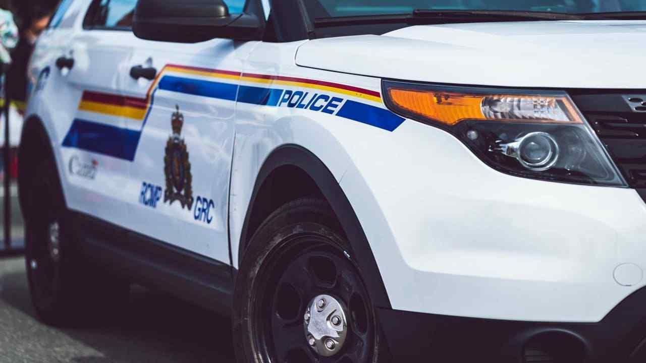 incidente bus canada
