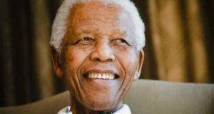 Nelson Mandela, morta la figlia Zindzi in circostanze ignote: aveva 59 anni