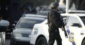 South Carolina, sparatoria nella notte: 8 feriti e 2 morti