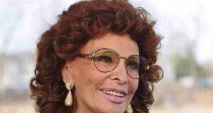 Sophia Loren, chi sono i figli