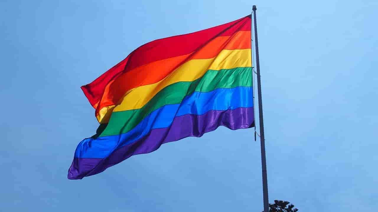 comunità LGBTQ