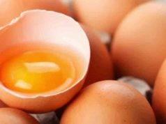 Uova, le allergie più comuni