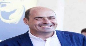"""Governo, incontro tra Conte e Zingaretti: """"Bisogna correre"""""""