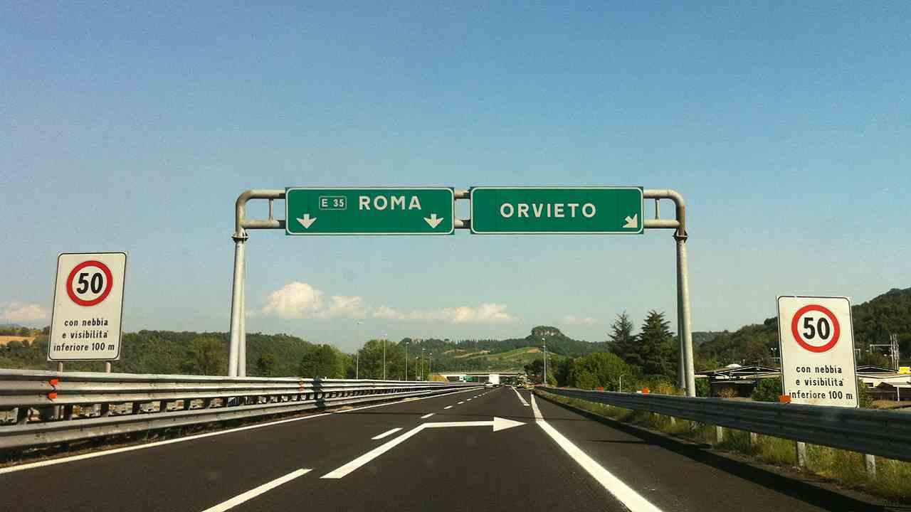 Roma Poliziotto