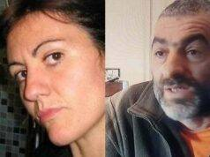 Barbara Corvi uccisa da un famigliare?