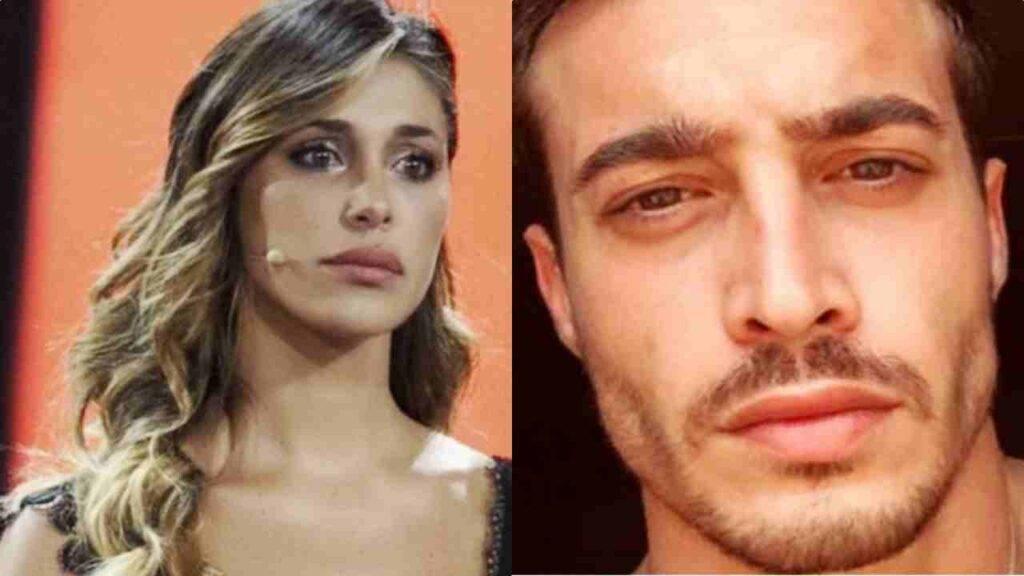 Chi è Antonino Spinalbanese la nuova fiamma di Belen Rodriguez