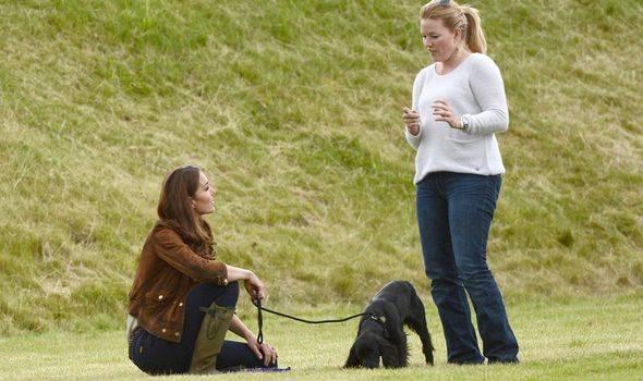 Kate-Middleton-cani