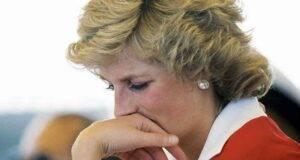 Lady Diana, il divorzio e la depressione per il figlio perso: i genitori pretendevano troppo