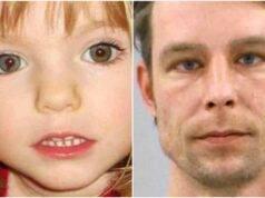 Il sospettato omicida di Maddie presto in libertà