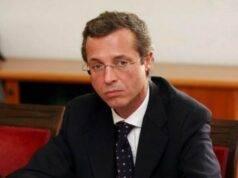 Paolo Massari richiesta di giudizio immediato
