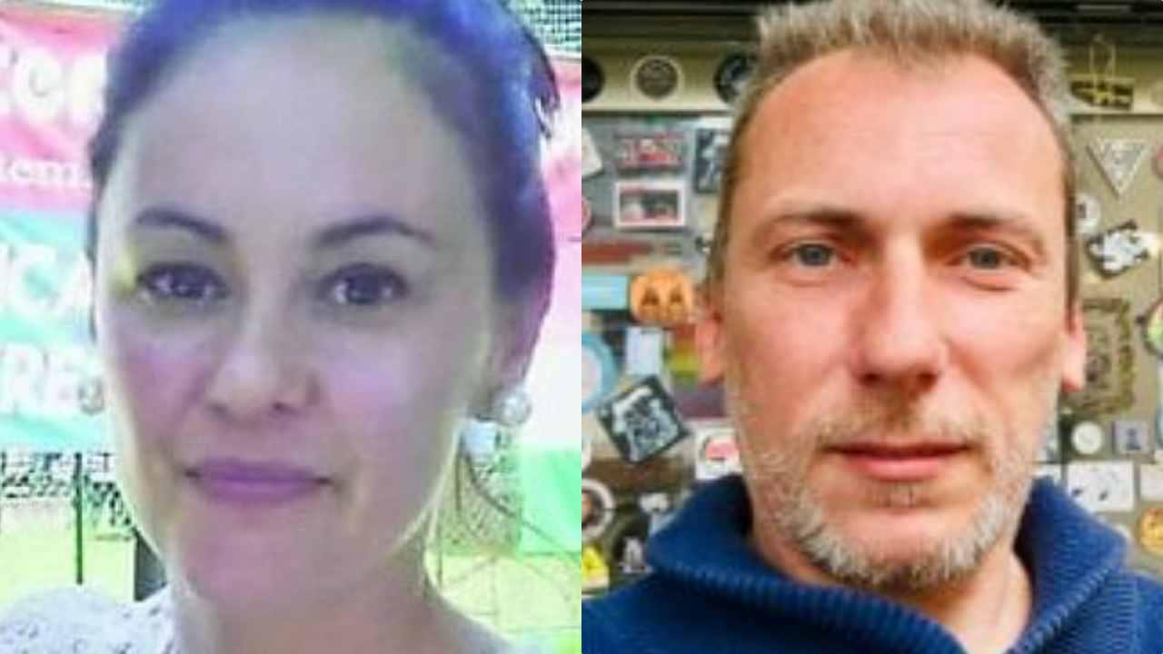 Caso Sabrina Beccalli, indagine per omicidio contro Pasini