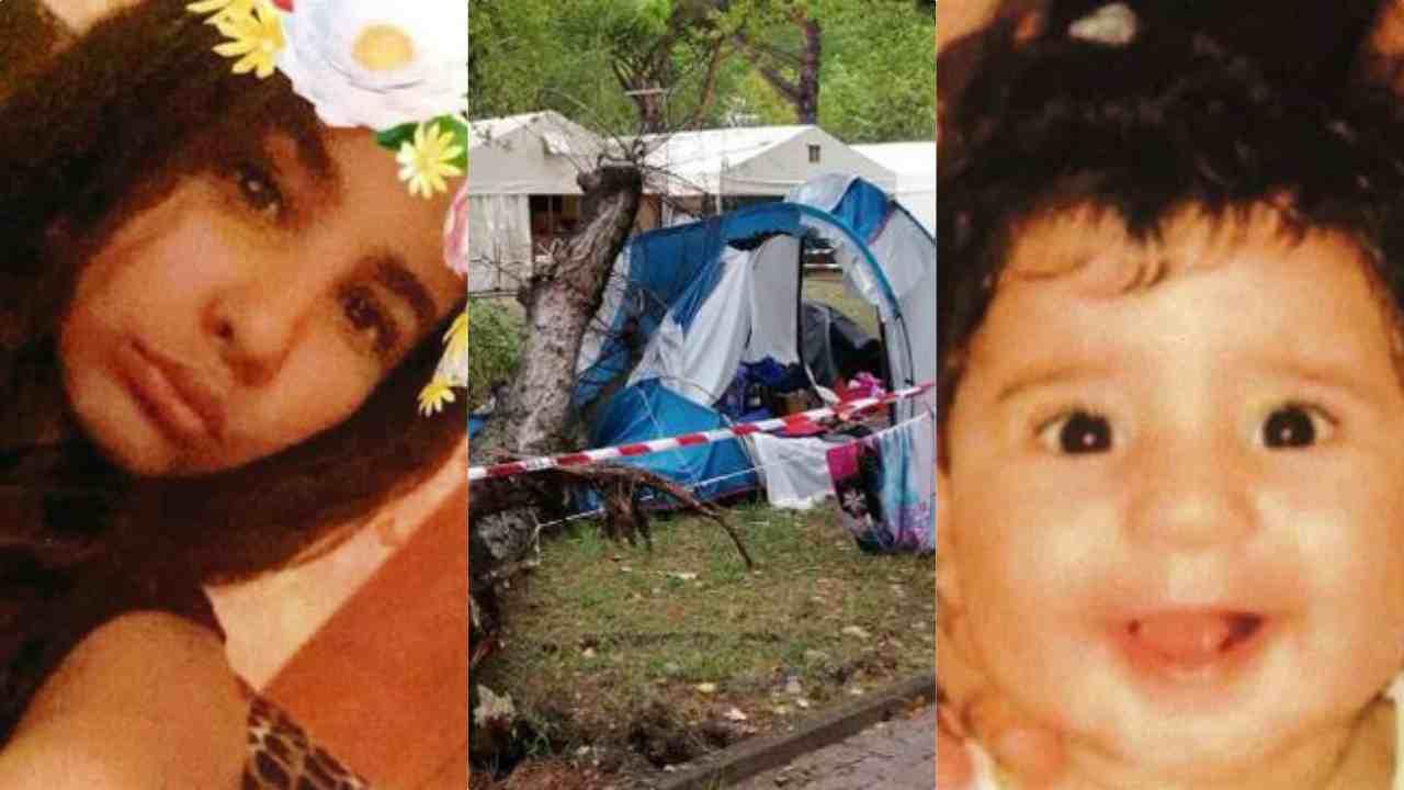 Sorelle morte in campeggio a Massa, donati organi
