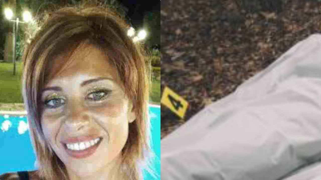 Viviana Parisi, autopsia e indagini