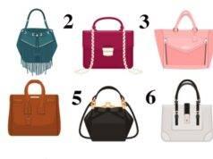 quale borsa preferisci