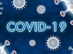 Coronavirus Mantova