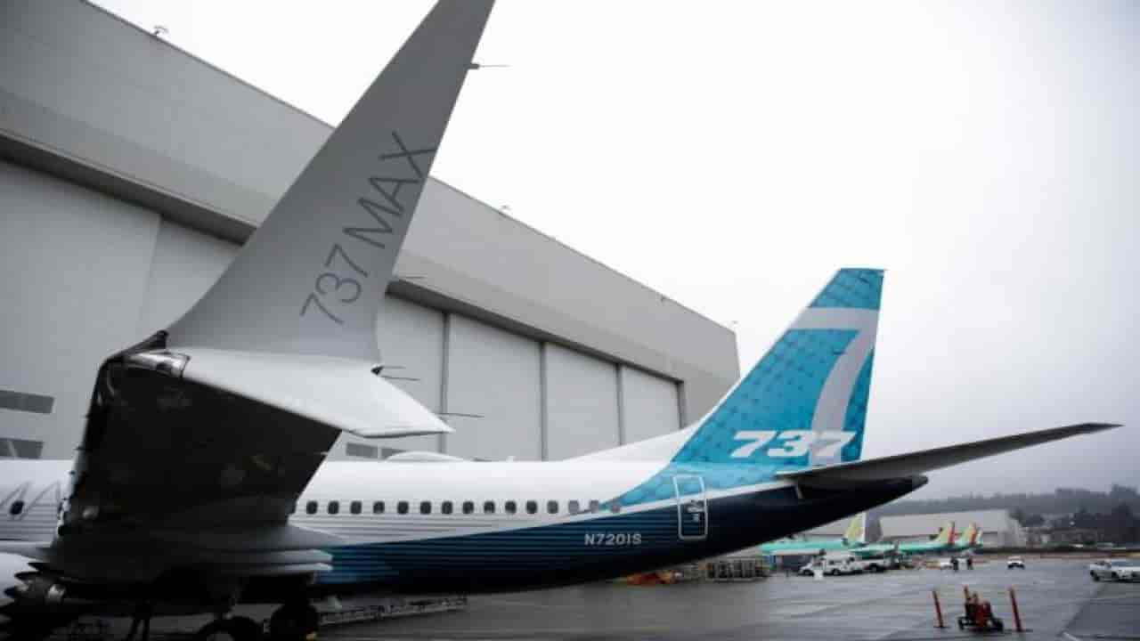 crisi compagnie aeree