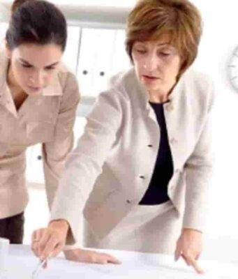 donne lavoro