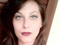 Elisa Pomarelli, novità sul caso ad un anno dalla morte