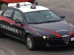 carabinieri Piacenza- aggiornamenti sull'inchiesta