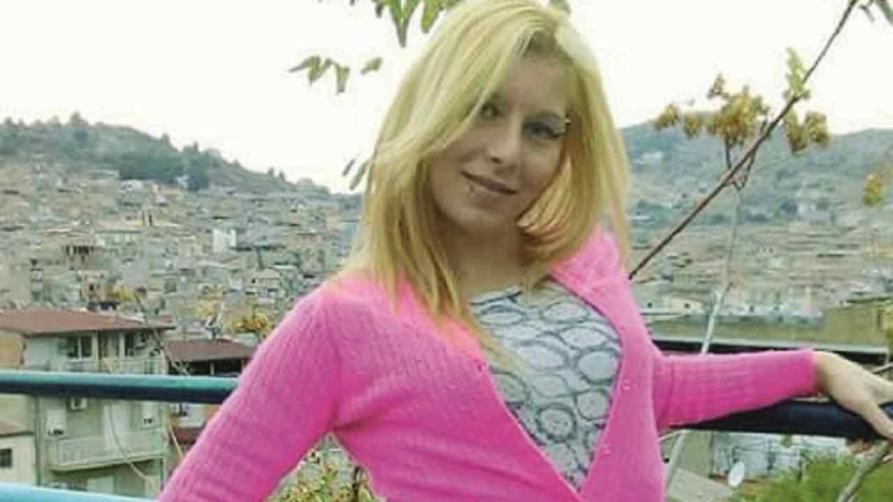 Scomparsa Gessica Lattuca, appello dopo due anni
