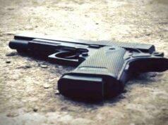 Napoli Arma