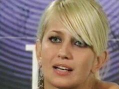 Katia Pedrotti, cosa fa oggi l'ex gieffina