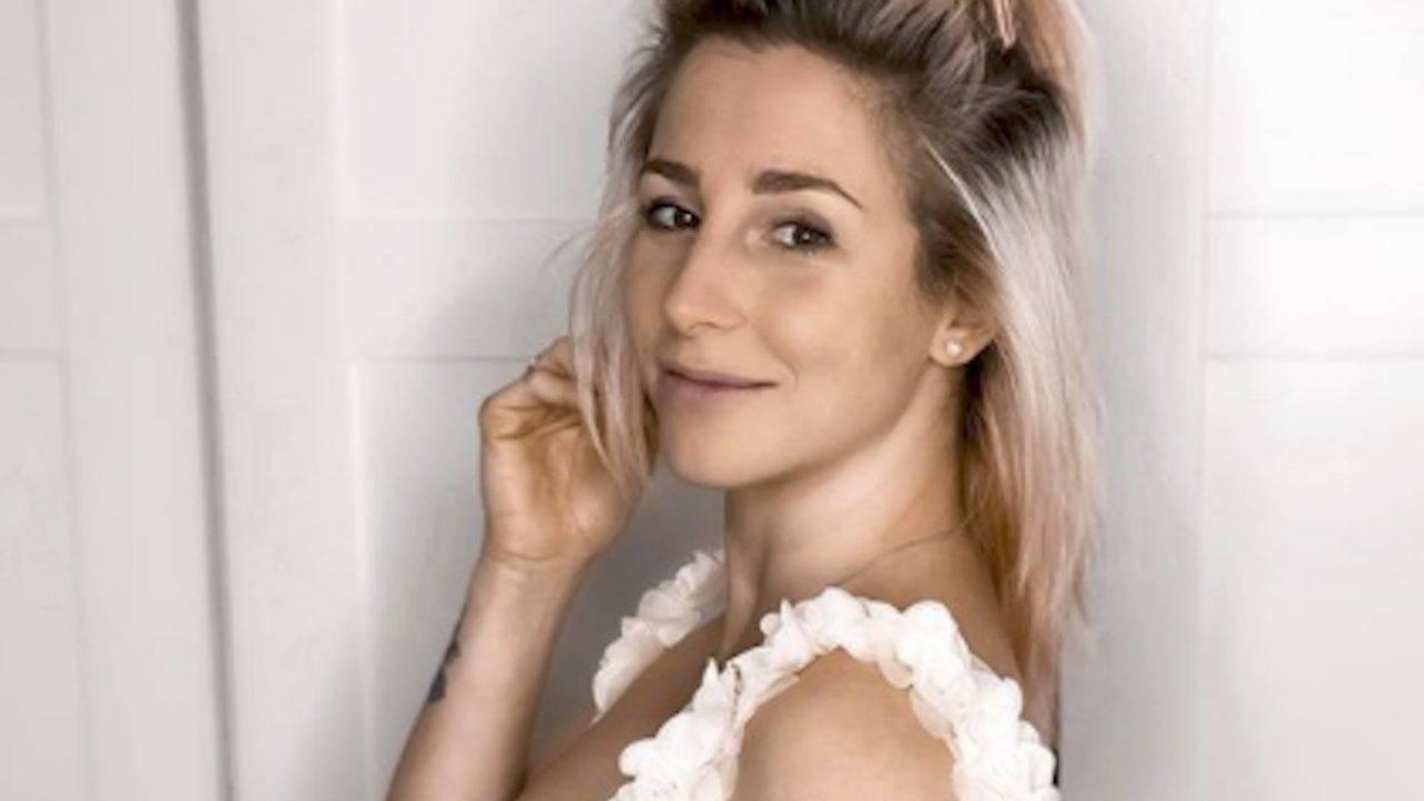 Laura Zorzetto