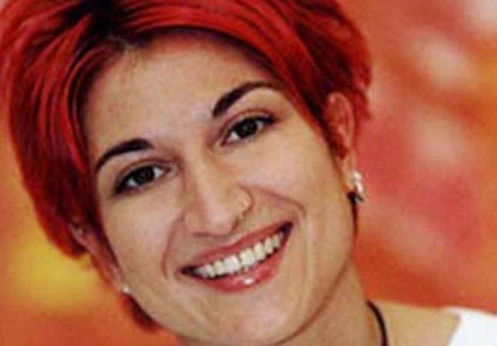 Maria Pia Pizzola, com'è oggi la cantante di Amici ex Saranno Famosi