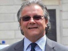 Massimo Bossi, annegato in vacanza