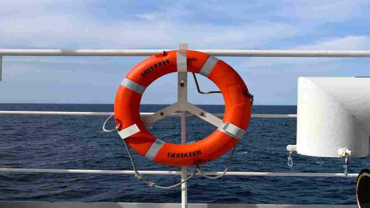 bonus lavoratori marittimi