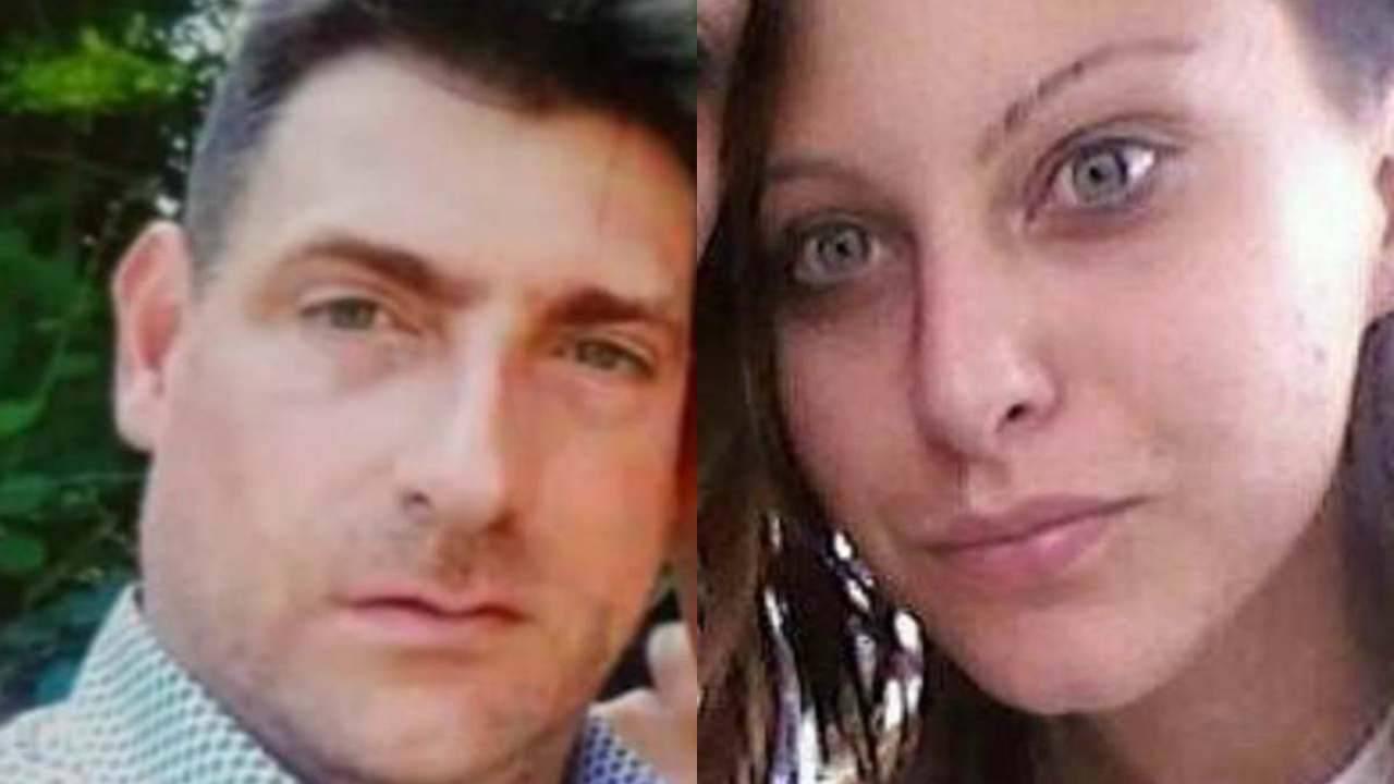 Funerali di Elisa Pomarelli, Sebastiani al rito abbreviato