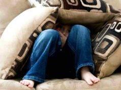 sedentarietà effetto pandemia