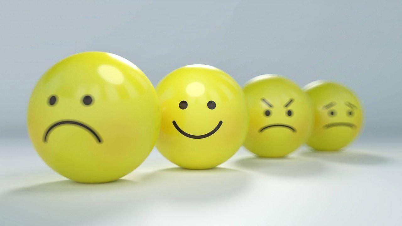 chiave felicità secondo la scienza
