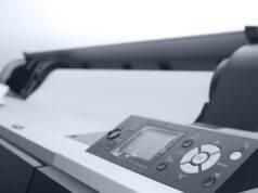 stampare in modo sostenibile