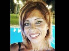 Viviana Parisi, chi è la donna scomparsa col figlio a Messina