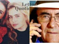 ylenia_carrisi_ultima_telefonata